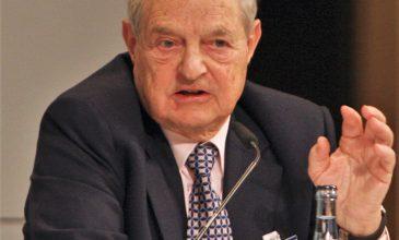Soros si našiel v schránke bombu