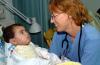 Liberálna vláda v Kanade chce umožniť zabiť choré dieťa aj bez súhlasu rodiča